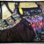 purses-edit
