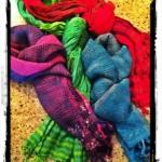 scarves-edit