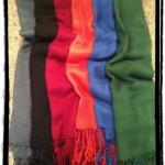 scarves2-edit