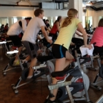 family-day-spin-class-copy
